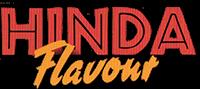 Hinda Flavour
